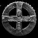 Radkreuz-Logo