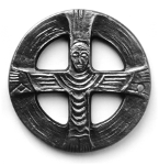 Christliche Meditation in Frankfurt a. M. logo